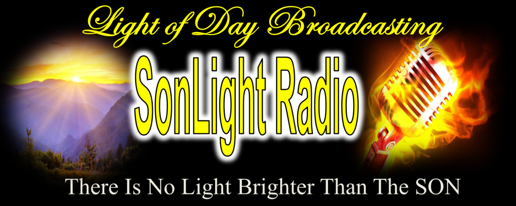 SONLIGHT RADIO BANNER-2