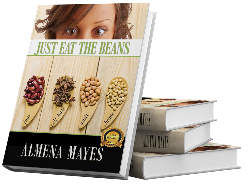 3D-Book-Cover-Clear-Just Eat The Beans