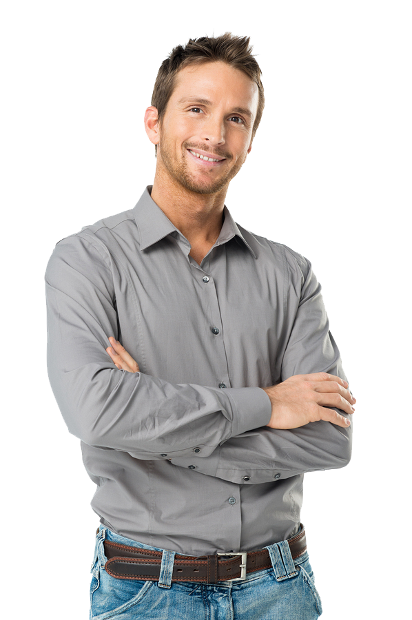 bigstock-Portrait-Of-Happy-Young-Man-Is-46869517